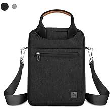 Tab S2 9.7 Micro USB Cable Vangoddy Irista 10 Slim PU Leather Padded Sleeve Holster for Samsung Galaxy Tab A 10.1 Midnight Blue // Orange