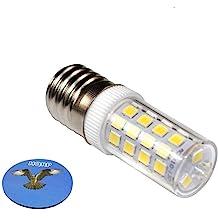 Virtuosa BlueArrowExpress Led Bulb Bright Light for Bernina Activa Artista Models Listed