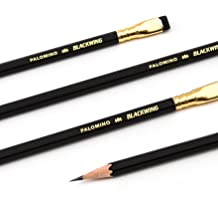 Ubuy Kuwait Online Shopping For blackwing in Affordable Prices