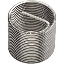 PowerCoil 3528-7//16X2.0DP BSW 7//16 x 14 x 2.0D Wire Thread Inserts 10 Pack