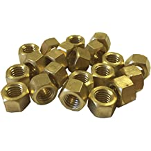 11mm 9mm 20 x Exhaust Inlet Manifold Studs M8 x 1.25mm Pitch Length: 42mm // 22mm