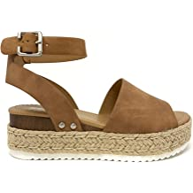 34d414c73c528 Ubuy Kuwait Online Shopping For espadrilles in Affordable Prices.