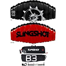 Ubuy Kuwait Online Shopping For slingshots in Affordable Prices