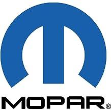 Mopar 0465 9676AC Neutral Safety Switch