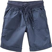 OshKosh BGosh Baby Boys Bottoms 11772010
