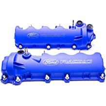 Ford Racing M6250E303 5.0L Certified Cam