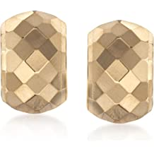 2482fc70d Ubuy Kuwait Online Shopping For crystal in Affordable Prices.