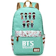 5f0bb34c7e71 Ubuy Kuwait Online Shopping For kpop in Affordable Prices.