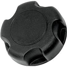 EPI Non-Vented Gas Cap with Gauge EPIGC9 Kelch Style
