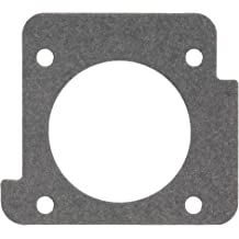 MAHLE Original G31570 Fuel Injection Throttle Body Mounting Gasket