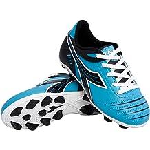 36c3046c3 Diadora Kids  39  Cattura MD Jr Soccer Shoe