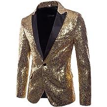 African Ankara Print Fashion Casual Suit for Men Single Button Top+Ankle Length Slim Pants 100/% Batik Cotton Made AA1816006