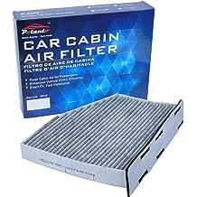 Cabin Air Filter Purolator TC45459