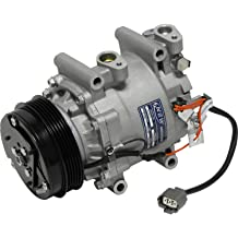 Universal Air Conditioner KT 3603 A//C Compressor and Component Kit