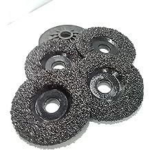MP 4uF 160V metalized paper Caps TGL 14120 Lot of 2 pcs matched pair NOS