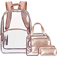 a18bf612588e Ubuy Kuwait Online Shopping For totes in Affordable Prices.