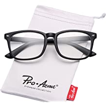 dff33ef33 Ubuy Kuwait Online Shopping For eye wear in Affordable Prices.