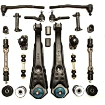 Andersen Restorations Front End Suspension Rebuild Kit Compatible with Ford Thunderbird