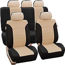 07-16 Wrangler Jk Sl Front Bucket Seat Cover FIA SL69-73 Blue Covers /& Cushions