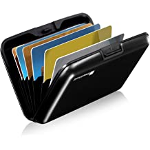 554df4766885 Ubuy Kuwait Online Shopping For greatshield in Affordable Prices.