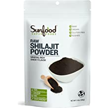 Ubuy Kuwait Online Shopping For sunfood in Affordable Prices