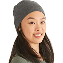 71517756f Ubuy Kuwait Online Shopping For chemo beanies ® in Affordable Prices.