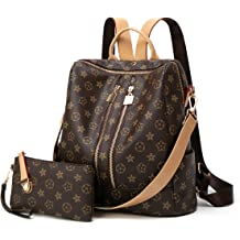 760fa3e3f704 Ubuy Kuwait Online Shopping For gucci in Affordable Prices.