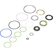 Toyota 90311-A0005 Timing Cover Seal