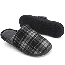392aecdb07389 Mens Slipper: Buy Slippers & Flip Flops for Mens at best prices.