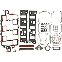 MAHLE Original MS15497 Engine Intake Manifold Gasket Set