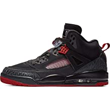 premium selection ee603 096f8 Nike Mens Air Jordan Spizike Basketball Shoes