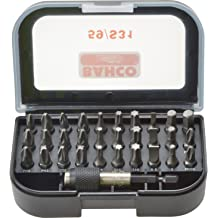 Bahco BE-8700-7//32 Hex Ball Screwdriver 7//32X100