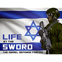 Tactical Freaky Olive Drab OD Green Infrared IR Israel Flag IDF Star David 3.5x2 IFF Morale Hook-and-Loop Patch
