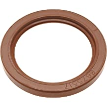 ACDelco 24221704 GM Original Equipment Automatic Transmission Output Shaft Retainer Ring