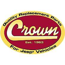 Crown Automotive J8126638 Front Axle U-Joint