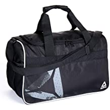 e68c297d1d Ubuy Kuwait Online Shopping For bags in Affordable Prices.