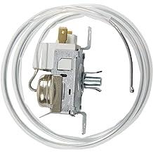 12001656 Magic Chef PS1570174 AP4009009 Protac NEW Oven Sensor Kit 7 for Maytag