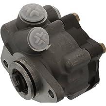 febi bilstein 48713 Oil Tank for power steering pack of one