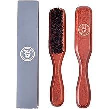 6.8Yard Brush Fringe Trim 3.54 Gold
