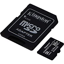 by SanFlash SanDisk Ultra 128GB MicroSDXC Verified for Dell XPS 13 9380 100MBs A1 U1 C10 Works with SanDisk
