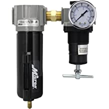 34 Degree F Stainless Steel Ball Valve 3//4 FPT 115V Midwest Control TEC-4475 TEC-44 Series Motorized Ball Valve Condensate Drain 140 Degree F 720 Max Pressure 3//4 FPT