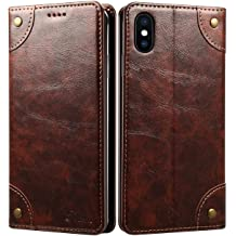 a18e336f7119 Ubuy Kuwait Online Shopping For folio cases in Affordable Prices.