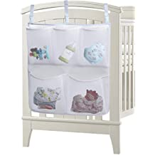 Basket Organizer for Kids Toy Laundry Baby Nursery Room Home Bathroom Sttech1 Large Collapsible Laundry Hamper Storage Bin with Drawstrings Foldable Clothes Blanket Quilt Storage Bag 85x43x43cm