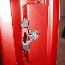 Cassette...7-speed//13x28 HG70 New-Old-Stock Shimano HyperGlide