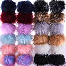 a8914957505d8 Ubuy Kuwait Online Shopping For pom in Affordable Prices.