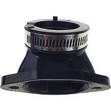 2721402401 Intake Manifold Air Flap Runner Repair Kit Fit for Mercedes-Benz C230 C280 C300 C350 CLK350 E350 GLK350 GL45 ML350 R350 SLK280 SLK350 Models Engine