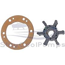 New Mercury Mercruiser Quicksilver Oem Part # 31-817731A 5 Cage Kit-Bearing