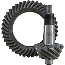 EXCel GM75342TK Ring and Pinion GM 7.5 7.625 3.42 Thick E