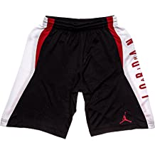 83949b49762 Ubuy Kuwait Online Shopping For &nike&-fashion in Affordable Prices.