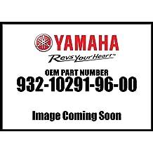 Yamaha 93210-62446-00 O-RING; 932106244600